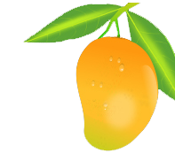 http://pbcspauthor/coextension/FACS/SiteImages/mango[1].png